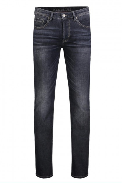 MAC Jeans - Arne Dark Grey