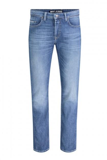 MAC Jeans - Ben Stonebleach