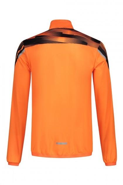 504a5ed5fb339f Sportbekleidung in Überlänge für Herren kaufen Sie bei Highleytall ...