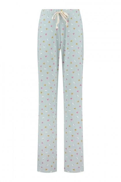 We Love Long Legs - Pyjamabroek Dandelion Sunset