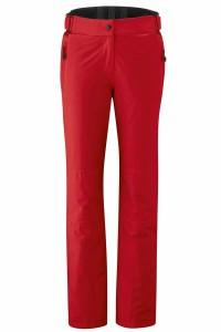 Maier Sports - Vroni Tango Red