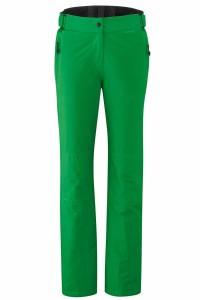 Maier Sports - Vroni Fern Green