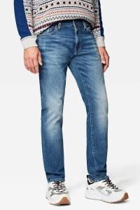 Mavi Jeans Marcus - Indigo Vintage Ultra Move