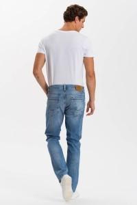Cross Jeans Dylan - Light Blue