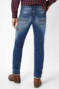 Paddocks Jeans Dean - Blue Stone Vintage