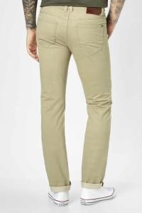 Paddocks Jeans Ranger Pipe - Sand