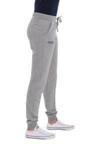 Panzeri Hobby-H Jogging Pants - Grau