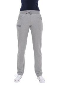 Panzeri Hobby-Z Jogging Pants - Grau