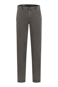Alberto Jeans Rob - Brown Grey