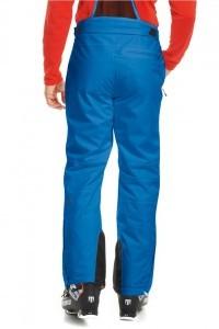 Maier Sports - Anton 2 Ski Hosen Blau