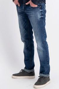 Cars Jeans Blackstar - Stone Albany Wash