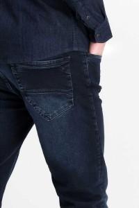 Cars Jeans Blast - Blue Black