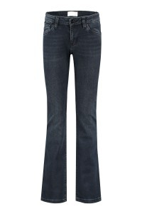 Cross Jeans Laura - Dark Blue
