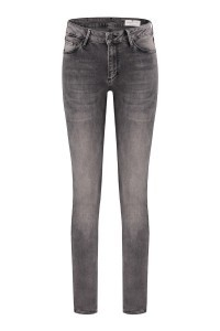 Cross Jeans Alan - Grey Used