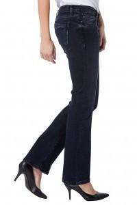 Cross Jeans Laura - Dark Blue