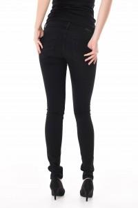 Cross Jeans Melinda - Black