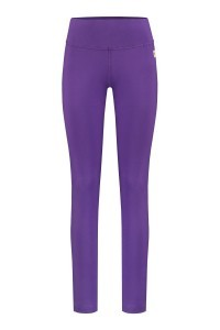 Panzeri Energy Sporthosen Violet
