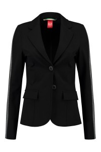 Only M Blazer - Orione Black
