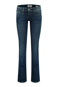 LTB Jeans Valerie - Capella Wash