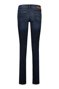 Mavi Jeans Sophie - Indigo