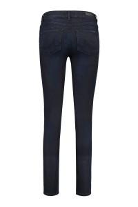 LTB Jeans Rosara - Siesta Wash
