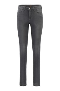 MAC Jeans Dream Skinny - Anthra Used