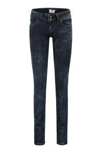 LTB Jeans Molly - Alina Wash