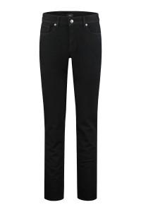 MAC Jeans Melanie - Schwarz