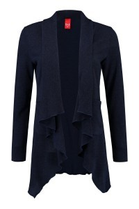 Only M - Strickjacke Gisella