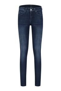 MAC Jeans Dream - Basic Slight Used