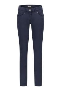 CMK Jeans - Lisa Navy