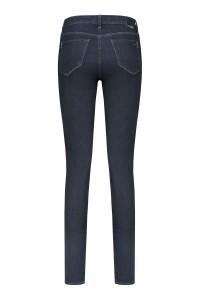 Mavi Jeans Sierra - Ink Memory