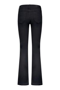 Cross Jeans Lauren - Schwarz