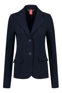 Only M Blazer - Tiffany navy