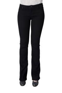 Cross Jeans Faye - Black