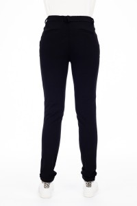 CMK Jeans - Mona