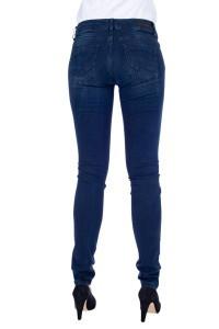 LTB Jeans Molly - Sueta Wash