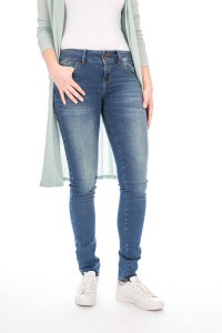 LTB Jeans Molly - Ixora Wash