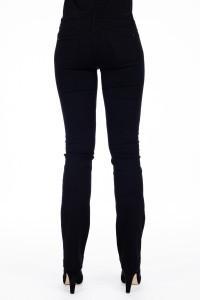 MAC Jeans Dream Boot - Black Black