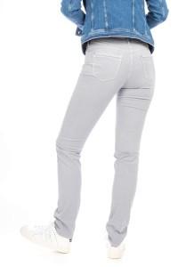 MAC Jeans Angela - Summer Mesh