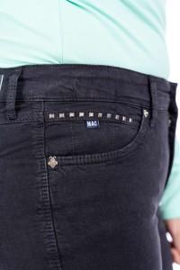 MAC Jeans Melanie - Dark Blue