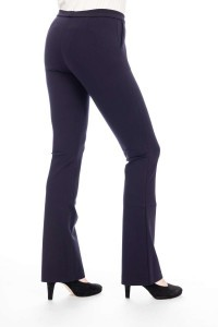 Only M - Milano Navy