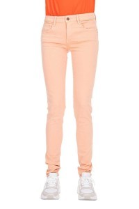 Mavi Jeans Adriana - Somon Washed