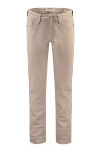 Mavi Jeans Marcus - Taupe Comfort