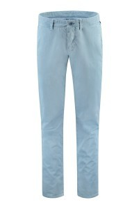 MAC Jeans - Lenny Chino Light Blue