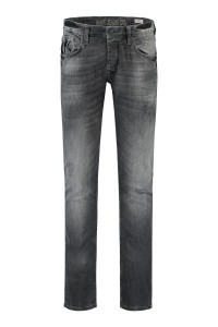 Mavi Jeans Yves - Black Used