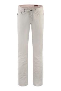 Paddocks Jeans Jason - Beige
