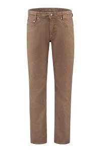 MAC Jeans - Arne Hazelnut Brown