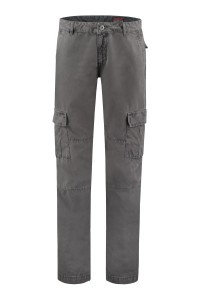 Paddocks Jeans Murdock - Dark Grey