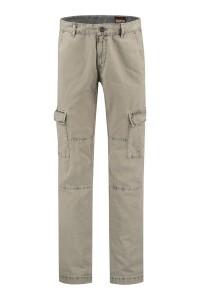 Paddocks Jeans Murdock - Beige
